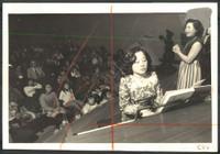 http://images.mmgarchives.com/BS/A-170-BS/AF-0343-BS/BGH-713-BS_F.JPG