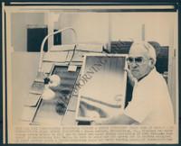 http://images.mmgarchives.com/MC/A-080-MC/AB-1941-MC/AAL-401-MC_F.JPG