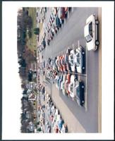 http://images.mmgarchives.com/MC/A-064-MC/AB-9549-MC/ABC-420-MC_F.JPG