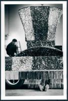 http://images.mmgarchives.com/MC/A-074-MC/AB-1566-MC/ABV-487-MC_F.JPG