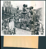 http://images.mmgarchives.com/BS/A-058-BS/AV-1533-BS/AAZ-717-BS_F.JPG