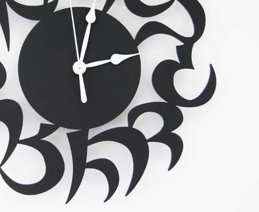 hebrew-clock-black-close.jpg