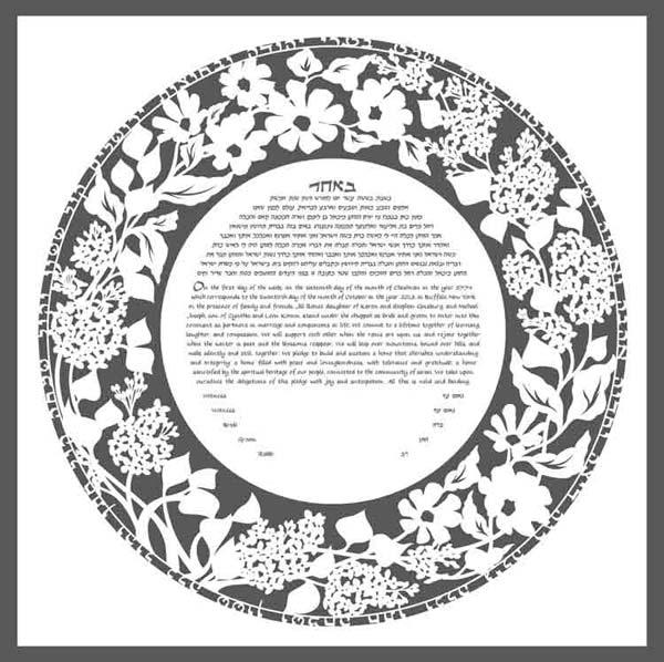 lilac-gray-circle-s.jpg