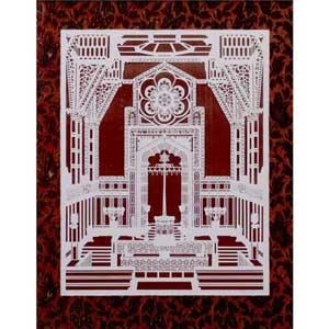 synagogue-of-stockholm-papercut.jpg