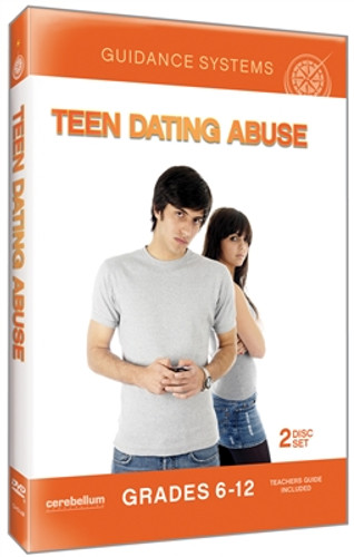 Teen Dating Abuse - Video