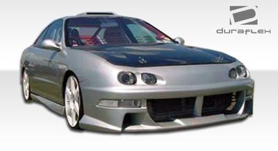 Acura Integra Xtreme Duraflex Front Body Kit Bumper 1994-1997