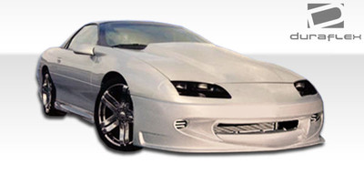Chevy Camaro Sniper Duraflex Full Body Kit 1993-1997