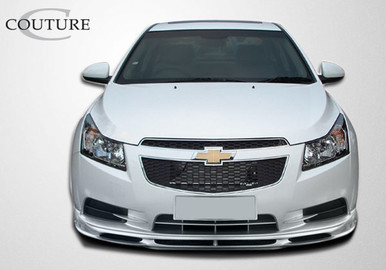 chevrolet orlando headlamp with Chevy Cruze Rs Look Couture Front Bumper Lip Body Kit 2011 2014 on Chevy Cruze Rs Look Couture Front Bumper Lip Body Kit 2011 2014 likewise Chevrolet Monte Carlo as well 225263 Gallery Ds Hid as well Chevrolet Spark moreover Ultra Bright All In One Car Led Bulb.