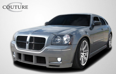 Dodge Magnum Luxe Couture Full Body Kit 2005-2007