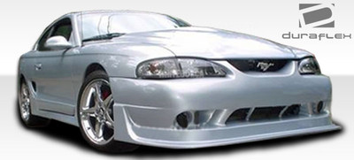 Ford Mustang Cobra R Duraflex Full Body Kit 1994-1998
