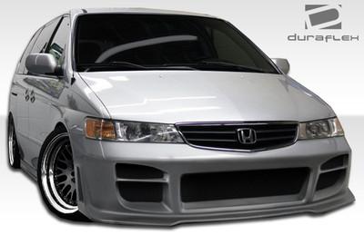 Honda Odyssey R34 Duraflex Full Body Kit 1999-2004