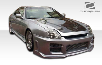 Honda Prelude R34 Duraflex Full Body Kit 1997-2001