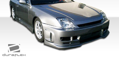 Honda Prelude Spyder Duraflex Full Body Kit 1997-2001