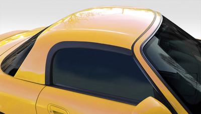 Honda S2000 OEM Duraflex Hard Top 2000-2009
