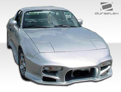 Mazda Miata Vader Duraflex Full Body Kit 1990-1997