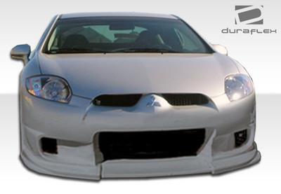 Mitsubishi Eclipse Demon Duraflex Full Body Kit 2006-2012