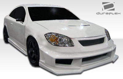 Pontiac G5 Bomber Duraflex Full Body Kit 2007-2009