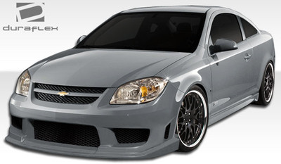 Pontiac G5 Drifter Duraflex Full Body Kit 2007-2009
