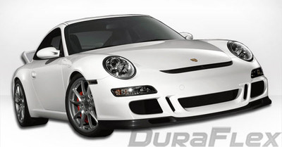 Porsche 997 GT-3 Duraflex Full Body Kit 2005-2008