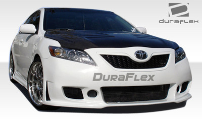 Toyota Camry B-2 Duraflex Full Body Kit 2007-2009