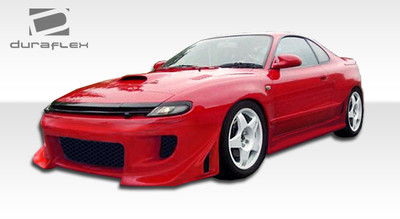 Toyota Celica 2DR Blits Duraflex Full Body Kit 1990-1993