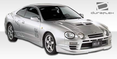 Toyota Celica 2DR C-5 Duraflex Full Body Kit 1994-1999