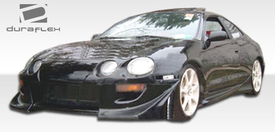 Toyota Celica HB Blits Duraflex Full Body Kit 1994-1999