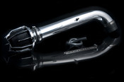 Weapon R 801-126-101 Intake Civic