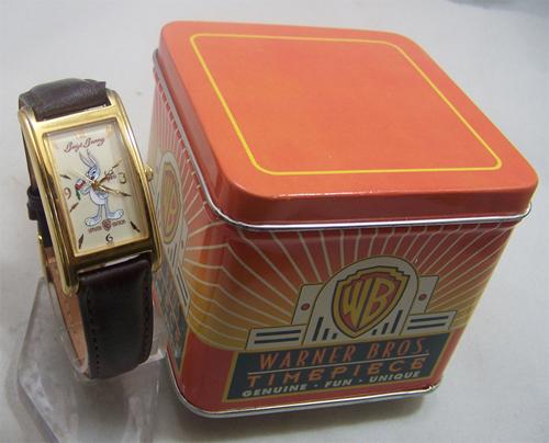 bugs1940wtin270.jpg