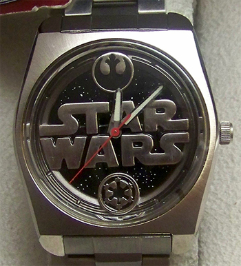 the s want story dark turn gq vader you watch watches nixon wars star to darth side