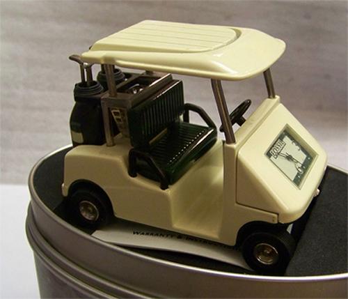 golfcartful.jpg