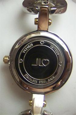 jlo2toplnkbackwcc.jpg