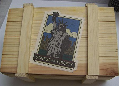 liberyclsdbox.jpg