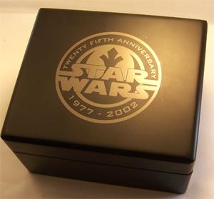 starwars25thbox.jpg