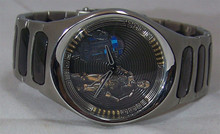 Star Wars Droids Watch Fossil R2D2 and C3PO Wristwatch Li2509 Lmt. Ed.