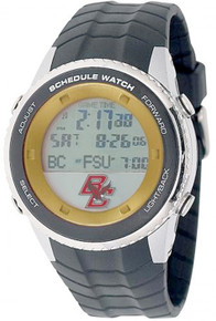 Boston College GameTime Schedule watch game time