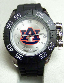 Auburn Tigers Game Time Beast Watch Mens GameTime COL-BEA-AU