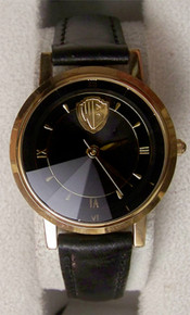 Warner Bros. Company Watch Fossil  Womens Prism wristwatch