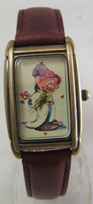 Disney Dopey Watch Walt Disney Artists Signature Series Snow White