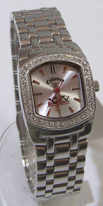 Callaway Golf Watch Womens 25th Anniversary Special Edition Wristwatch