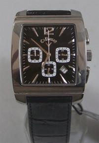 Callaway Golf Watch Mens Golfer Chronograph Wristwatch CY2095 new