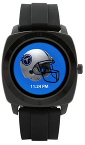 Tennessee Titans SmartWatch Game Time Licensed NFL Smart Watch NEW