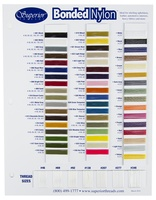 bonded-nylon-color-card.jpg