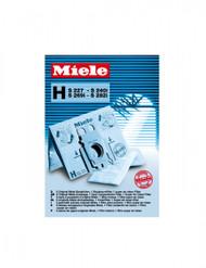 For use in Full size canister S227 - S240i and S269i - S282i, such as Blue Sapphire, Black Diamond, etc.