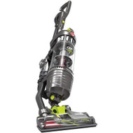Get professional results with a lightweight, compact,easy maneuverable vacuum that is designed for your home. The Hoover Air Pro Bagless Upright is your answer to whole-home cleaning so much so your kids will ask to help you clean.