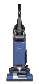 Royal UR30085 Pro-Series CleanSeeker Upright Vacuum Cleaner The revolutionary Pro-Series by means of Royal discusses a CleanSeeker upright vacuum cleaner model UR30085 Erect hoover occurs rich in characteristics to give professional vacuuming consumers convenience, in addition to strength.