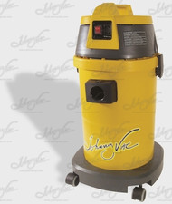 Johnny Vac JV27-wet-dry-commercial-vacuum-7-1-gal-1000-w