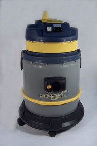 Johnny Vac JV315-wet-dry-commercial-vacuum-7-5-gal-1100-w