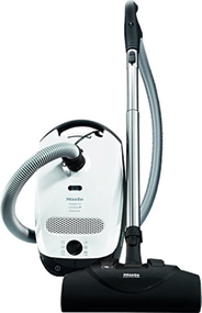 Consistent with the core features of Cat & Dog models, the Classic C1 Cat & Dog comes fully loaded with: ·         Electro Plus Floorhead (SEB 228), ideal for medium-pile and high-pile carpets, ·         Pure Suction Parquet Floor Tool (SBB Parquet-3), ideal for hard floors, ·         Flexible Handheld Mini Turbo Brush (STB 20), great for cleaning furniture, ·         and the odor eliminating Active AirClean Filter (SF-AA 30).