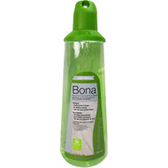 NEW STYLE: BONA STONE TILE CART BK-700058006